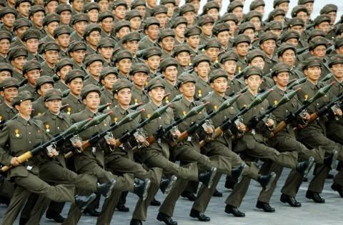 Рота гранатомётчиков
