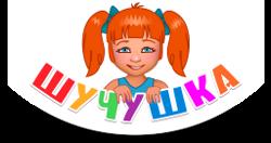 Шучушка — чистый юмор Рунета
